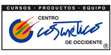 cropped-logo-color-1.png