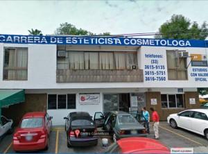 centro cosmetico montenegro