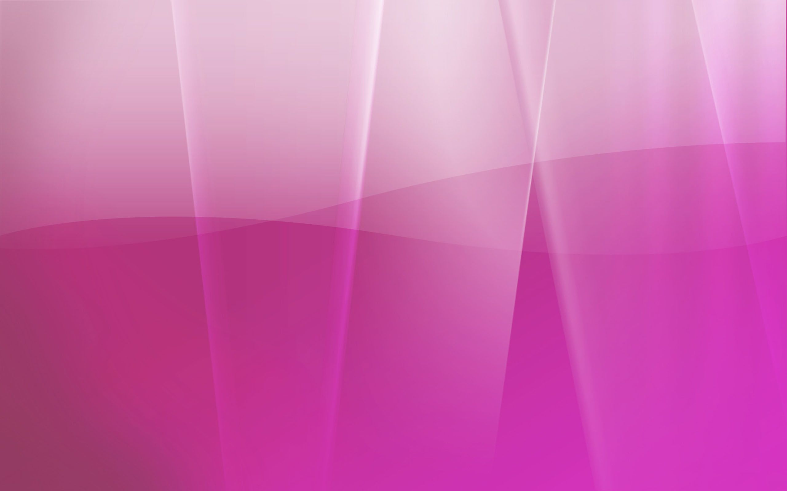 solid-pink-backgrounds