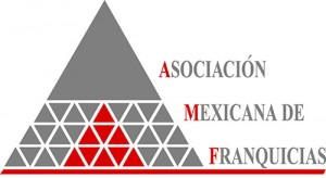 asociacion-mexicana-de-franquicias-logo