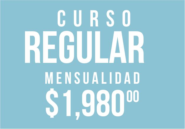 curso-regular-z