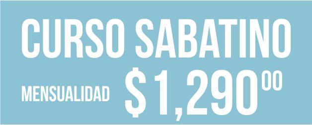 header-sabatino