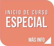 curso-especial-inicio