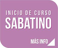 curso-sabatino-inicio
