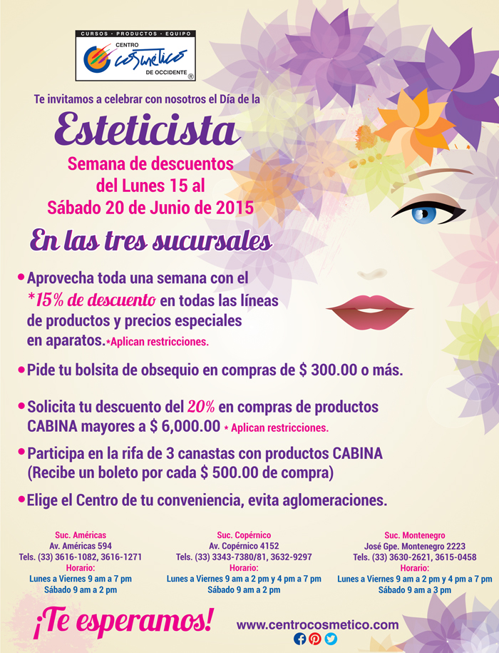 CCO-VentaEsteticista2015