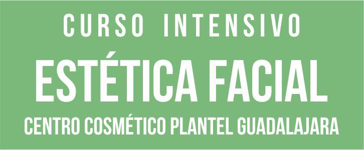 curso-intensivo-facial-gdl-1