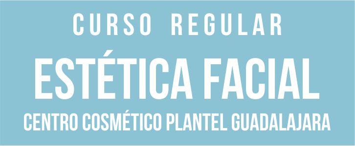 curso-regular-facial-gdl-1