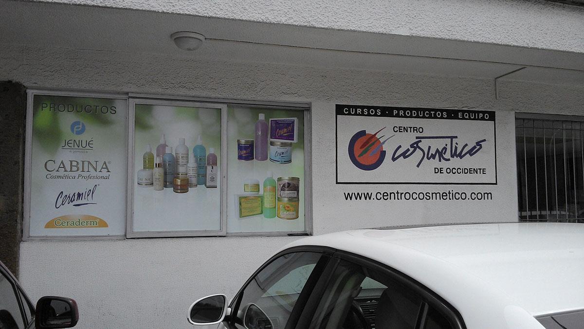 fachada-montenegro-1