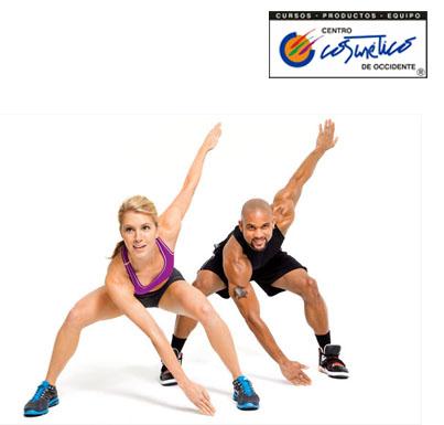 El ejercicio y sus beneficios en nuestro cuerpo