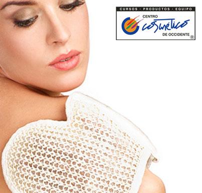 ¿Para qué sirve la exfoliación en la piel?