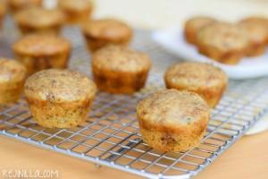 mini-muffins-platano-chia-6