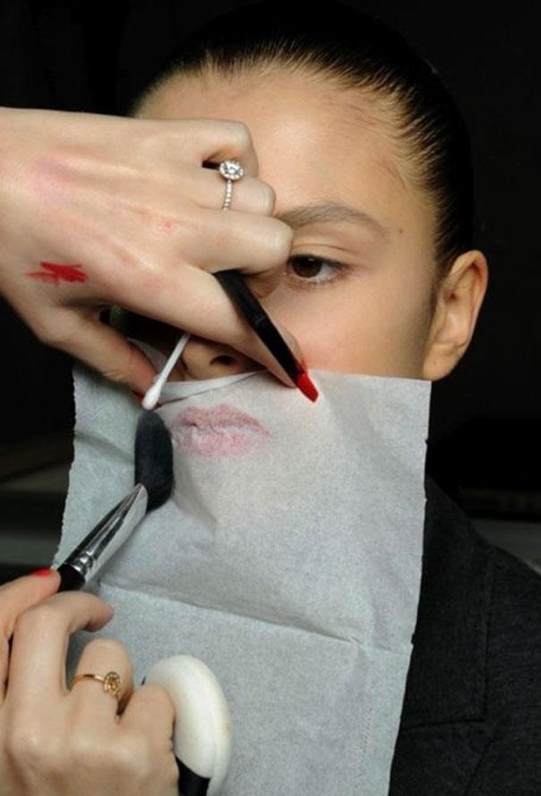 4-trucos-maquillaje
