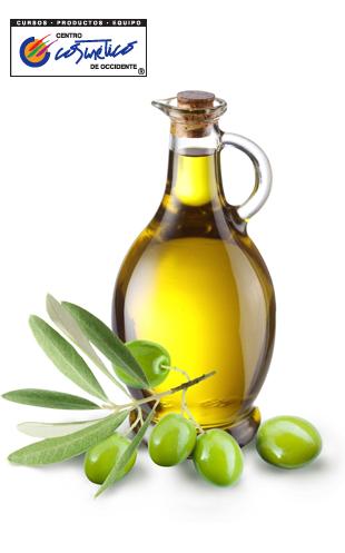 El aceite de oliva reduce el riesgo de cáncer de mama