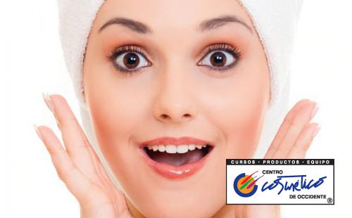 7 tips para una piel radiante