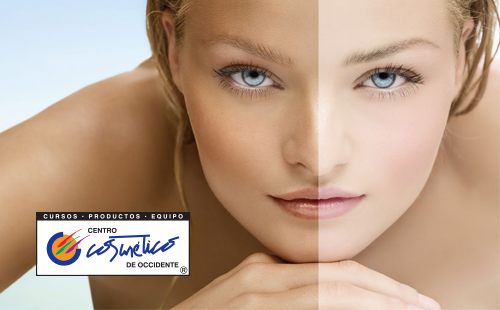 Gana luminosidad en tu piel en solo 15 minutos