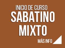 curso-intensivo-MIXTO2