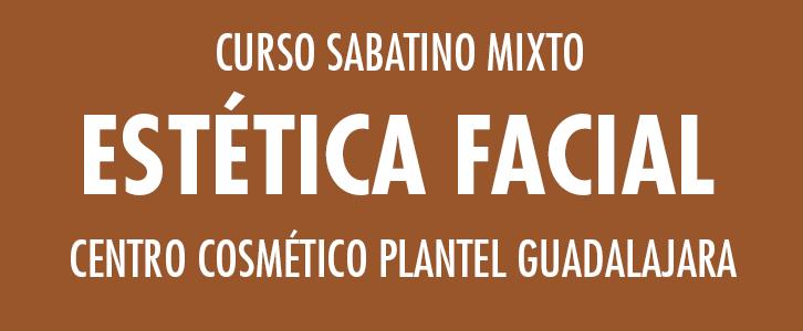 curso-sabatino-facial-gdl-1-1