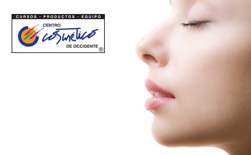 Estos 6 hábitos pueden estar arruinando la piel de tu rostro