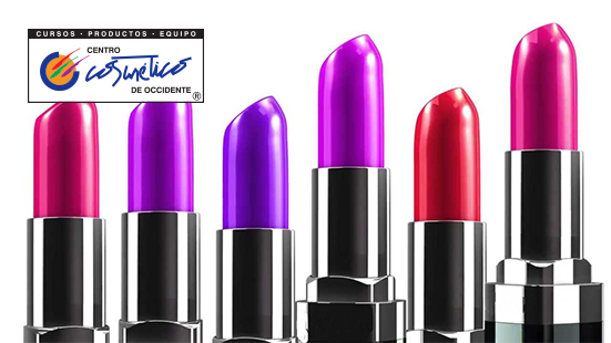 Que dice sobre ti tu color de labial favorito?