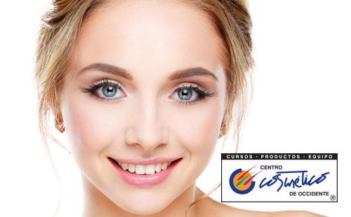 Como conseguir más luminosidad en tu rostro