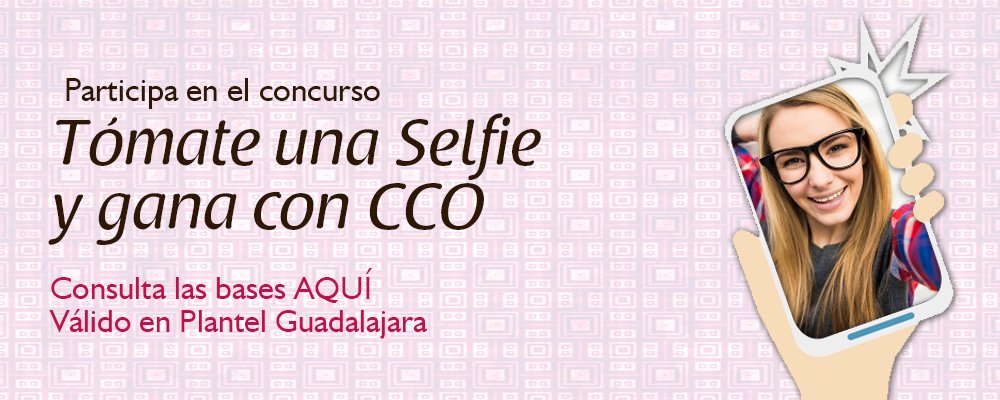 cco slider-selfie