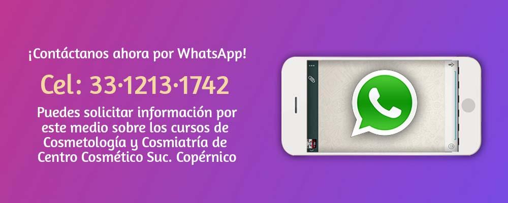 cco slider-whatsapp