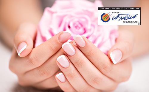 Cosas que debes evitar si quieres tener tus uñas bien cuidadas