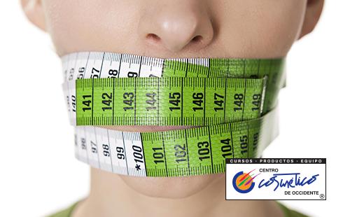 Los 7 métodos más peligrosos para bajar de peso