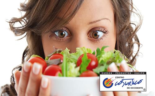 Ortorexia: obsesion por comer alimentos saludables