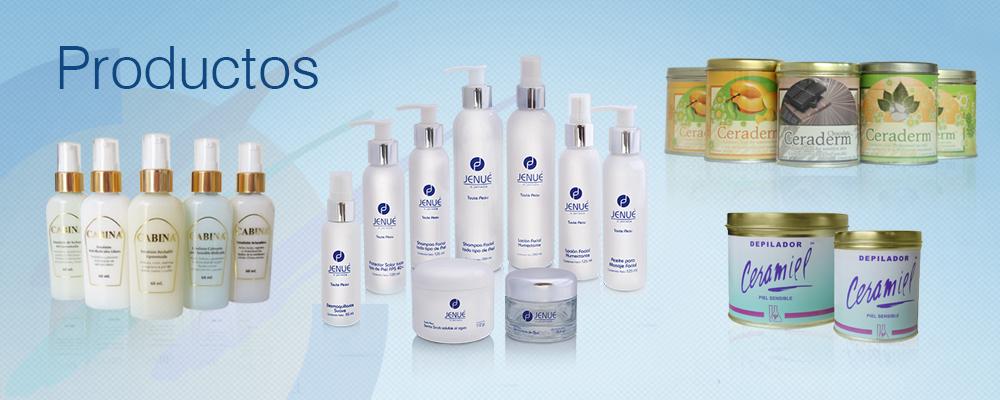 cco-banner-productos