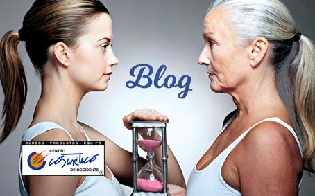 10 hábitos que te hacen envejecer