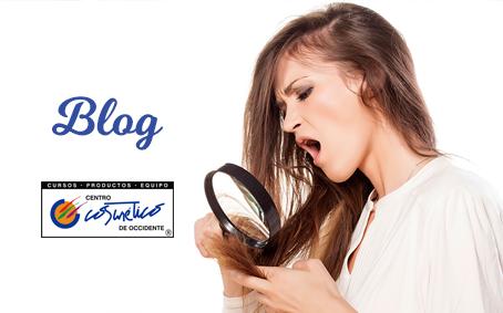 cco-mascabelloseco-blog