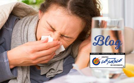 Mitos y verdades de la gripe