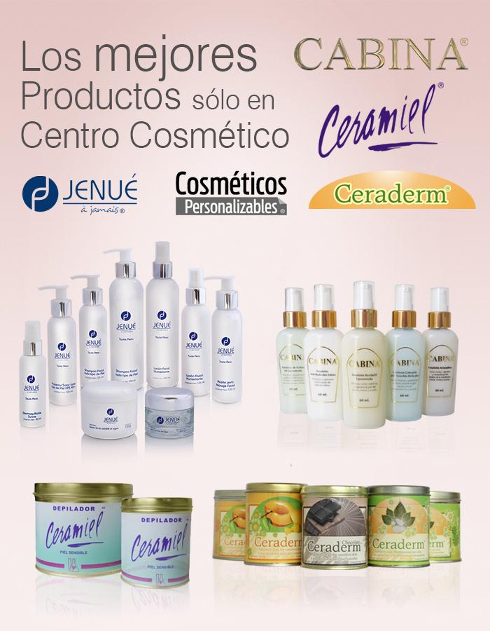 flyer productos-