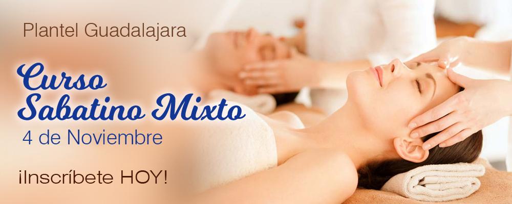 cco-banner-sabatino-mix-may17