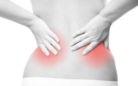 dolor-espalda-rinones-1