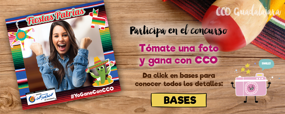 cco-concurso-foto-venta-banner