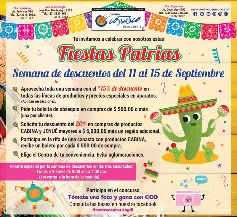 CCO-FiestasPatrias-2017