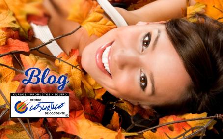 5 tips para cuidar tus labios en otoño