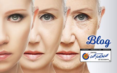 5 hábitos para no envejecer (tan rápido)