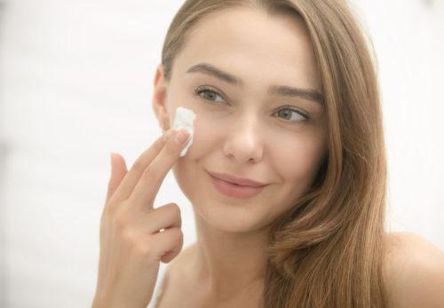 Tips de belleza que debes seguir antes de llegar a los 40