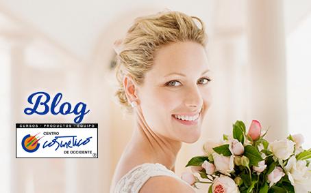 5 rituales de belleza para toda bride-to-be