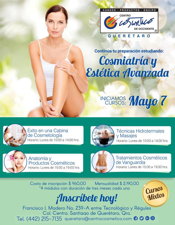 cco-qro-cosmiatria-may18
