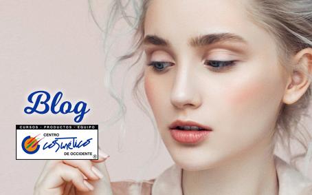5 secretos para afinar tu nariz con maquillaje