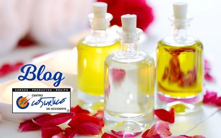 Beneficios del aceite de rosa mosqueta para tu piel