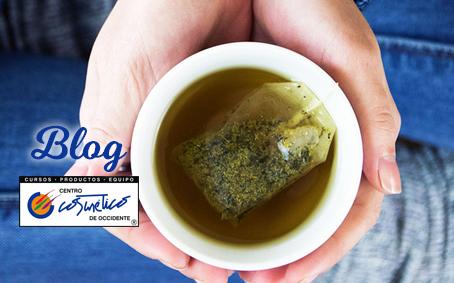 Los mejores tés para cada situación
