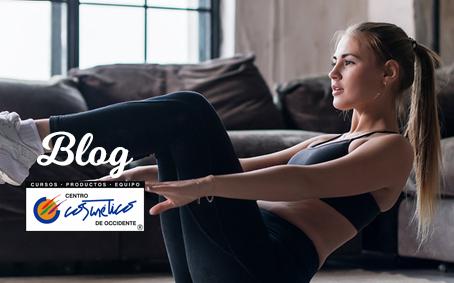 Tips para que tus ejercicios abdominales sean más efectivos
