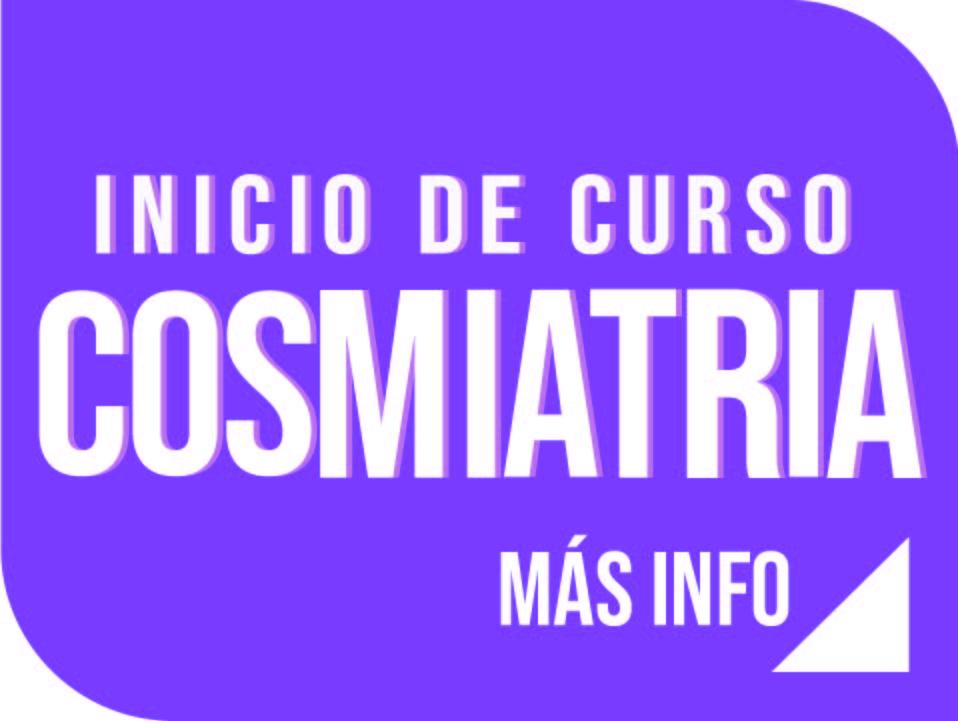 PLANTILLA COSMIATRIA gdl-01