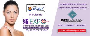 expo codestetica